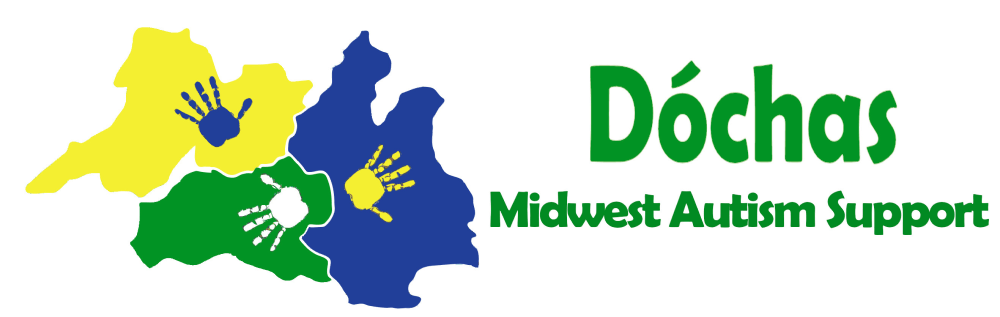 Dochas Midwest Autism Support